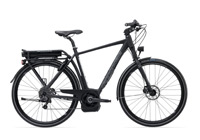 Cannondale E-SERIES 1 Homme