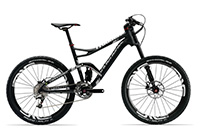 Trigger Carbon 26 Ultimate