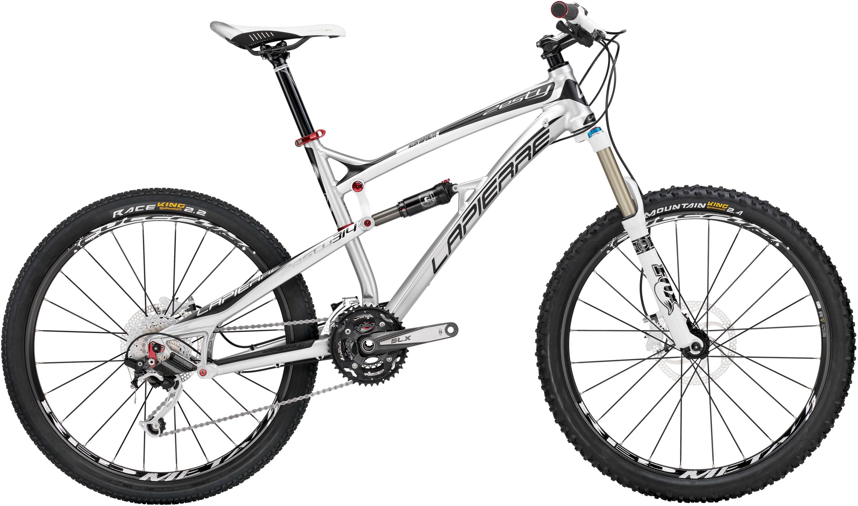 Les vélos Lapierre 1424-Zesty-314