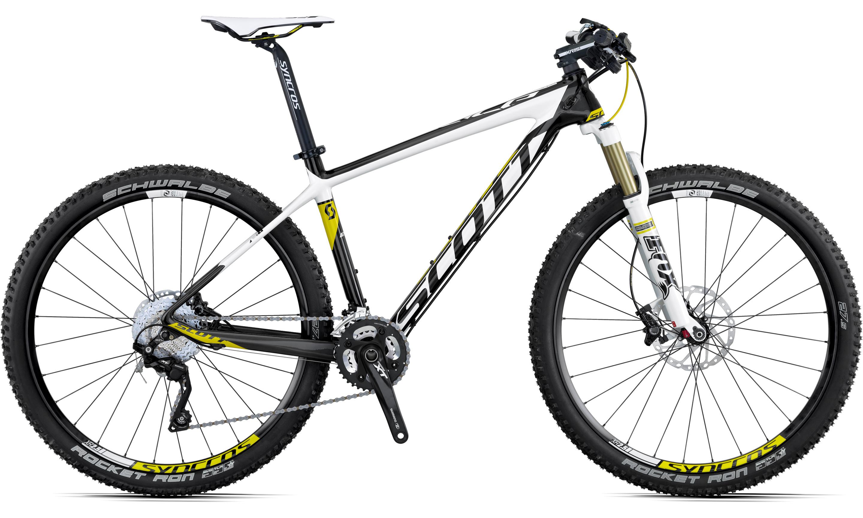 scott scale 720 choisir son vtt belgium mountain bikers. Black Bedroom Furniture Sets. Home Design Ideas